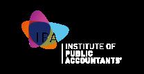 Institute Public Of Accountants
