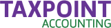 Taxpoint Accounting